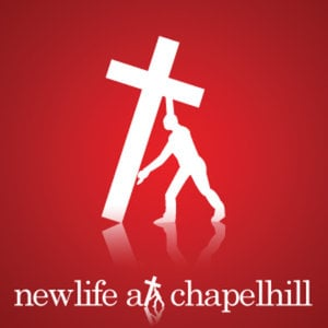 Profile picture for New Life at Chapel Hill