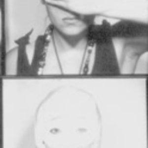 Profile picture for Yella