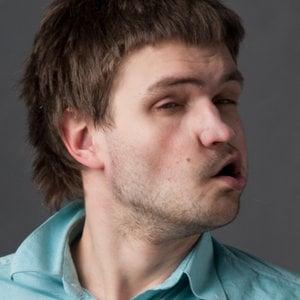 Profile picture for Edgaras Kordiukovas