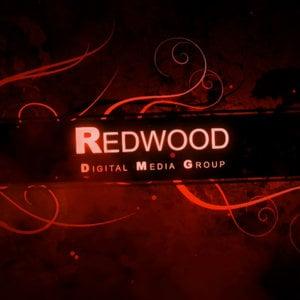 Profile picture for Redwood Digital Media