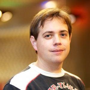 Profile picture for Stefan de Konink