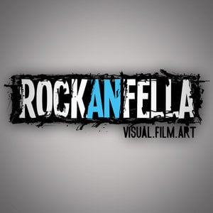 Profile picture for Rockanfella Casa Productora