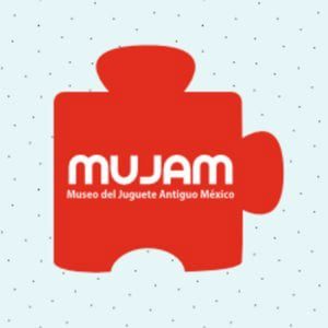 Profile picture for Museo del Juguete