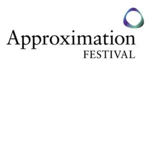 Profile picture for Approximation Festival