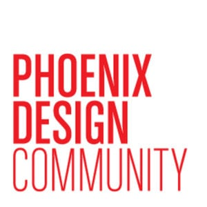 Profile picture for Phoenix Design Community