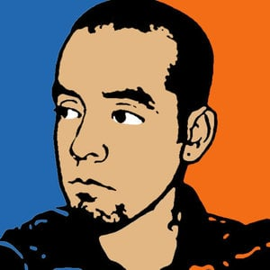 Profile picture for Isaac Avila