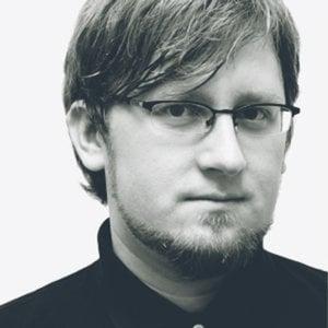 Profile picture for Roman Chevalier