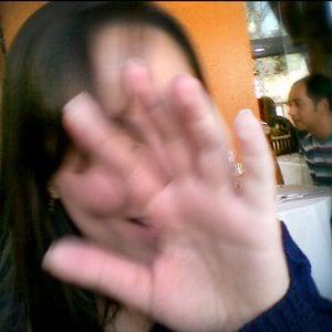 Profile picture for Natacha Vassou