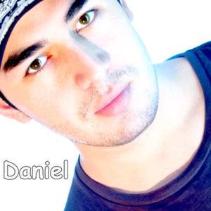 Profile picture for Daniel Rojas Vicencio