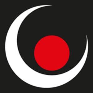 Profile picture for Abdo Fonts