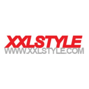 Profile picture for XXLSTYLE