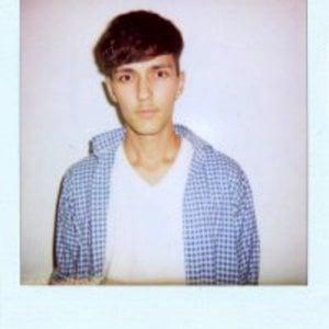 Profile picture for Alexey Orlov