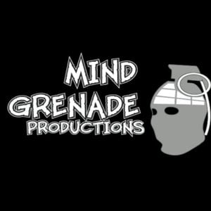 Profile picture for Mind Grenade Productions