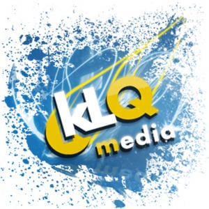 Profile picture for klqmedia