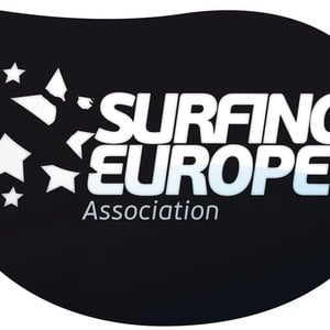 Profile picture for SURFING EUROPE