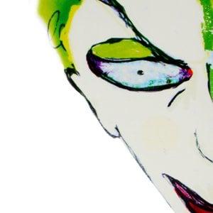 Profile picture for ROTO