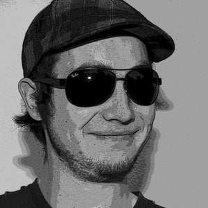 Profile picture for Moritz Wetzig