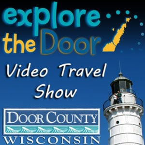 Profile picture for Door County Wisconsin