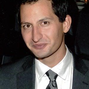 Profile picture for Tom Cortese