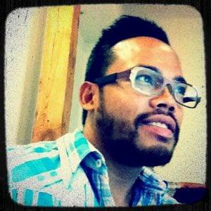 Profile picture for Dean Vargas