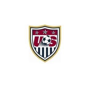 Profile picture for U.S. Soccer Women's YNT