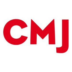 Profile picture for CMJ Network