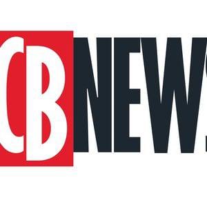 Profile picture for CB News