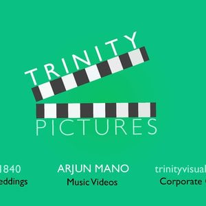 Profile picture for Arjun Mano