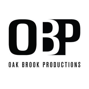 Profile picture for Oak Brook Productions