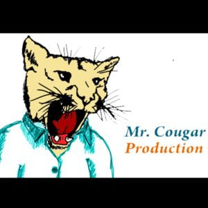 Profile picture for Mr Cougar Productions