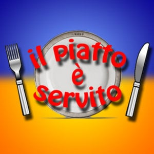Profile picture for Il piatto è servito
