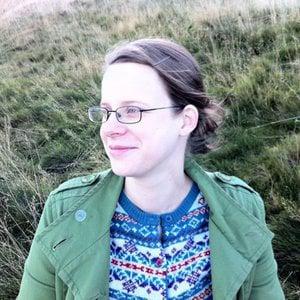 Profile picture for Jenni Fuchs