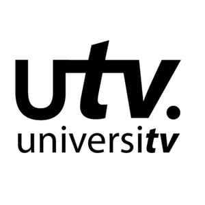 Profile picture for UNIVERSITV.TV