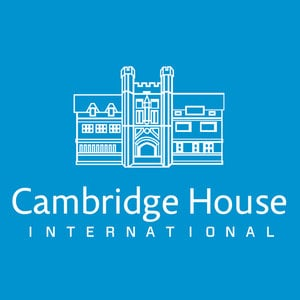 Profile picture for Cambridge House International
