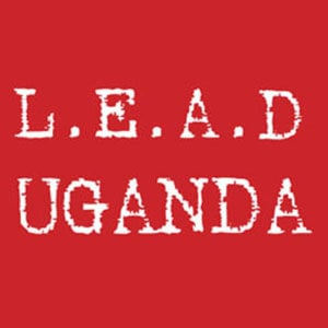 Profile picture for L.E.A.D Uganda