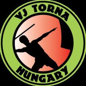 Profile picture for VJ Torna International