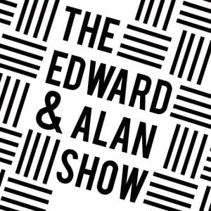Profile picture for TheEdward&AlanShow