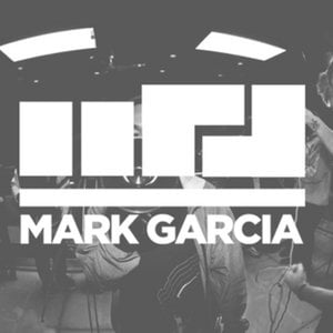 Profile picture for MarkGarcia