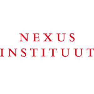 Profile picture for Nexus Instituut