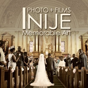 Profile picture for Inije