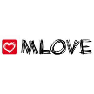 Profile picture for MLOVE.com