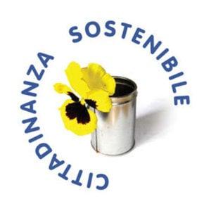 Profile picture for Cittadinanza Sostenibile