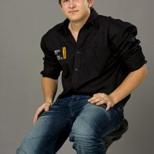 Profile picture for Csaba Mecseki