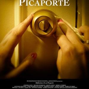 Profile picture for Reflexiones de un Picaporte