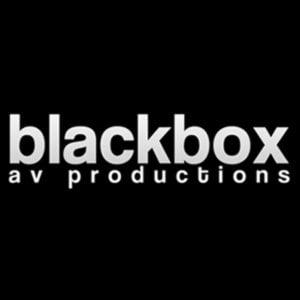 Profile picture for Blackbox