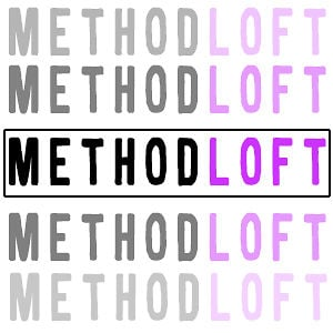 Profile picture for METHODLOFT