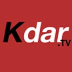 Profile picture for KDAR.TV