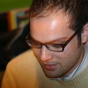 Profile picture for Murat Ozer