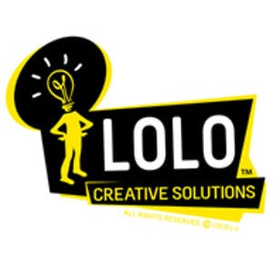 Profile picture for LOLO creative solutions