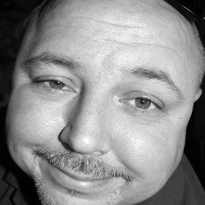 Profile picture for Przemyslaw Marcinski